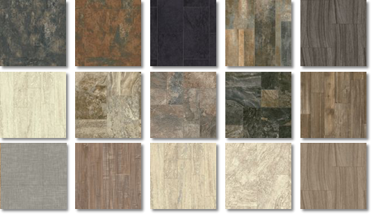 Luxury Vinyl Tiles Legends Flooring Amp Interior