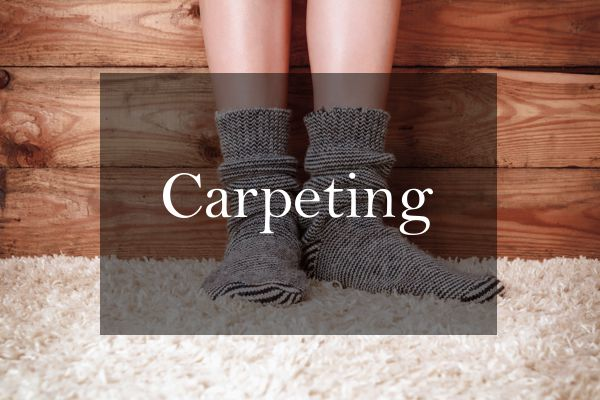 Carpeting at Legends Flooring and Interior in Walsenburg, Colorado