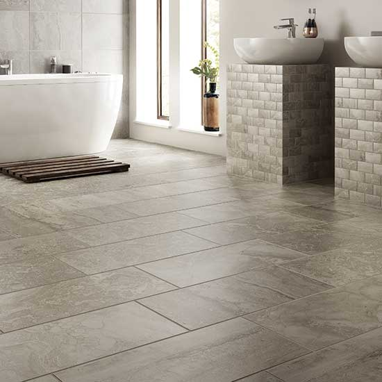 Tile Flooring Legends Flooring Amp Interior Walsenburg