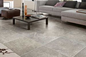 Tile Flooring from Legends Flooring & Interior Walsenburg, Southern Colorado