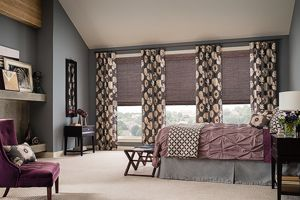 Windows and Wall Coverings from Legends Flooring & Interior Walsenburg, Southern Colorado