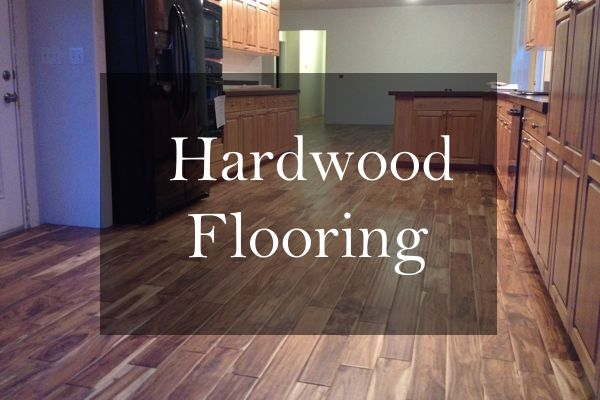Legends Flooring Interior Walsenburg Colorado Flooring Services