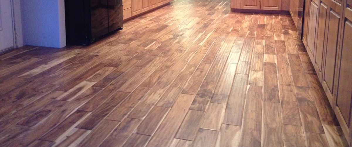 Hardwood Flooring Legends And Interior In Walsenburg Colorado