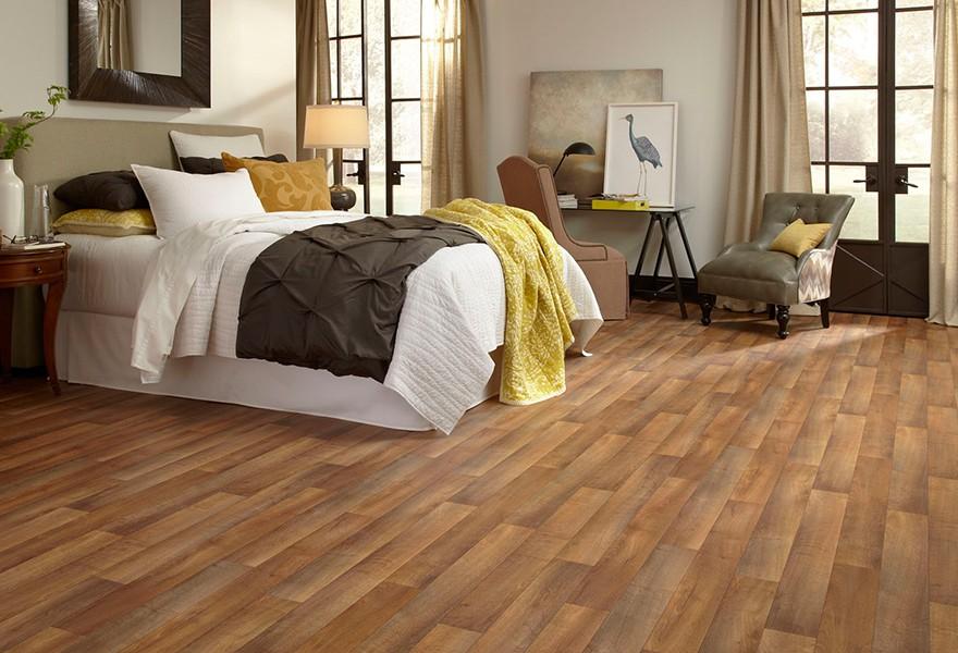 Laminate Flooring From Legends Interior Walsenburg Southern Colorado