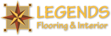 Legends Flooring & Interior