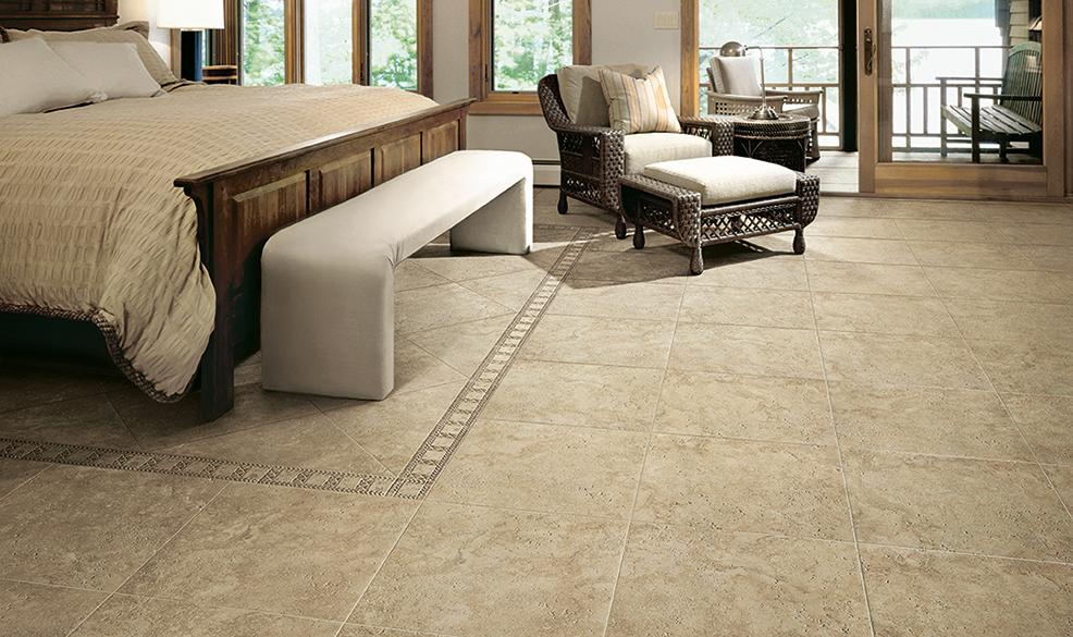 Tile Flooring Legends Flooring Interior Walsenburg Colorado