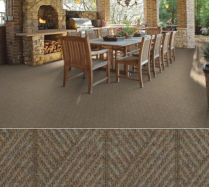 Carpets Legends Flooring Interior Walsenburg Colorado Flooring Services