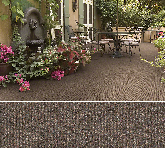 Carpets Legends Flooring Amp Interior Walsenburg