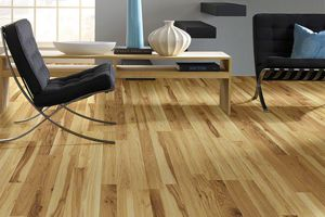 Laminate Flooring from Legends Flooring & Interior Walsenburg, Southern Colorado