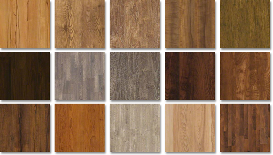 Laminate Flooring Legends Flooring Amp Interior