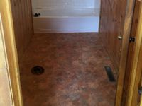 Legends Flooring serves Southern Colorado and Northern New Mexico